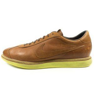 Nike 1972 QS Quickstrike Moon Leather Shoes